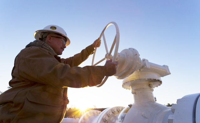 Keeping Pipelines Safe