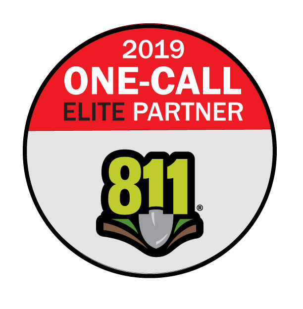 2018-2019 One-Call Elite Partners