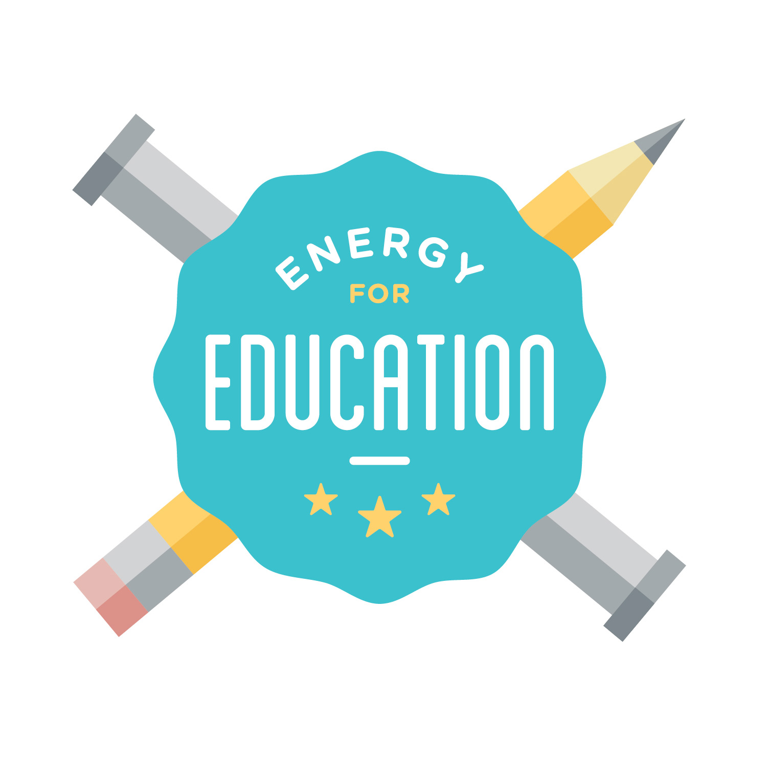 Energy for Education